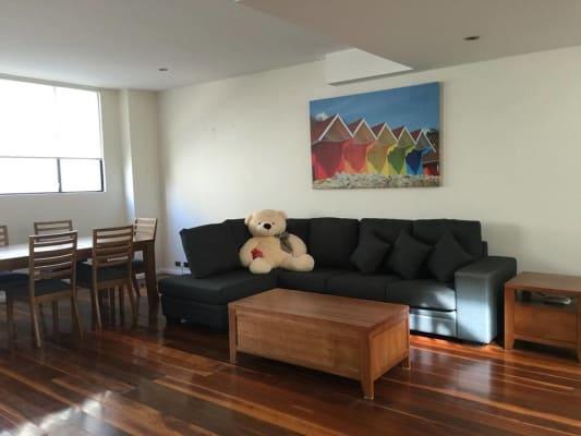 $380, Flatshare, 4 bathrooms, Gibbens Street, Camperdown NSW 2050