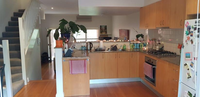 $425, Share-house, 3 bathrooms, Kitchener Road, Artarmon NSW 2064
