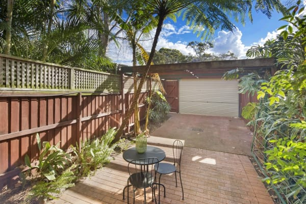 $365, Share-house, 3 bathrooms, Bourke Street, Redfern NSW 2016