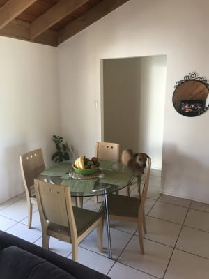 $125-165, Share-house, 2 rooms, Plantain Road, Shailer Park QLD 4128, Plantain Road, Shailer Park QLD 4128