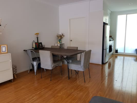 $350, Share-house, 3 bathrooms, Condamine Street, Turner ACT 2612