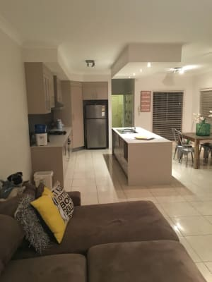 $130, Share-house, 4 bathrooms, Pohlman Street, Southport QLD 4215