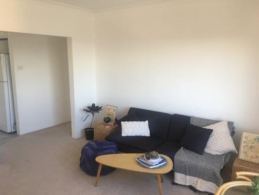 $187, Flatshare, 2 bathrooms, Nesca Parade, The Hill NSW 2300