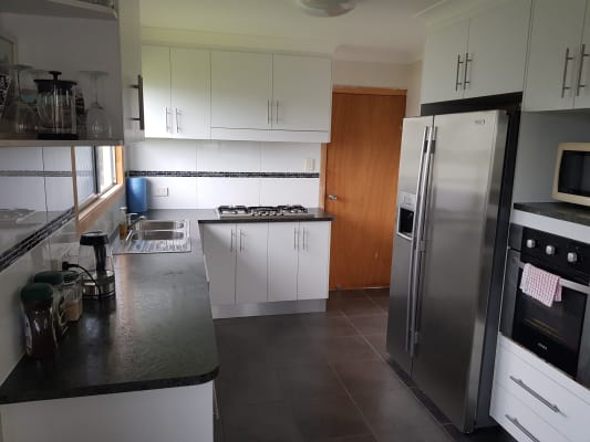 $120, Share-house, 3 bathrooms, Fulham Road, Gulliver QLD 4812