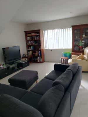 $330, Share-house, 3 bathrooms, Hannam Street, Turrella NSW 2205