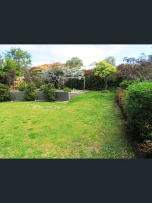 $160, Share-house, 5 bathrooms, Drabble Road, Scarborough WA 6019