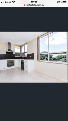 $165, Share-house, 3 bathrooms, Royston Crescent, Seacombe Heights SA 5047