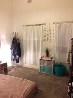 $275, Flatshare, 3 bathrooms, Clovelly Road, Clovelly NSW 2031
