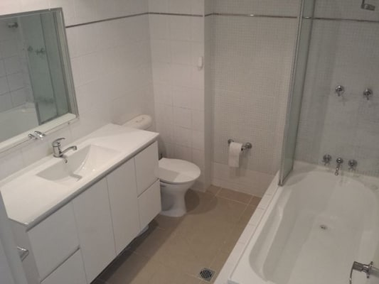 $220, Flatshare, 2 bathrooms, Belgrave Street, Kogarah NSW 2217