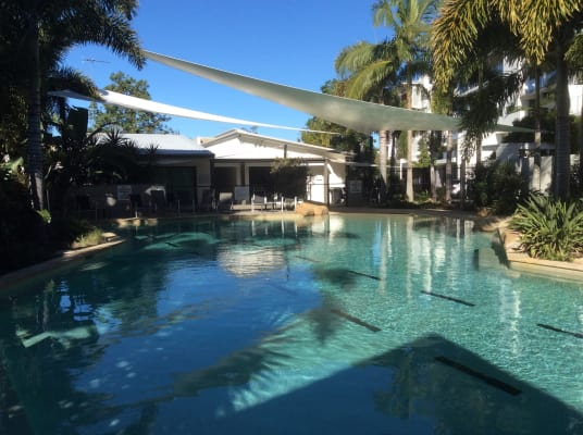 $220, Share-house, 4 bathrooms, Surbiton Court , Carindale QLD 4152