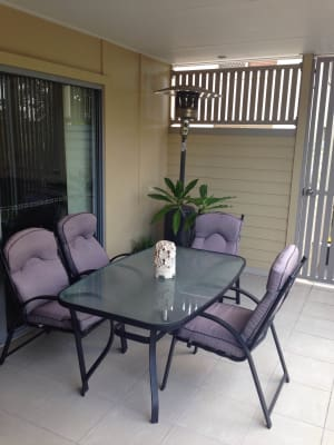 $150, Share-house, 3 bathrooms, Pembroke Street, Carina QLD 4152