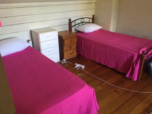 $125, Share-house, 4 bathrooms, Petrie Terrace, Petrie Terrace QLD 4000