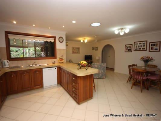 $200, Share-house, 4 bathrooms, Briarwood Street, Carindale QLD 4152