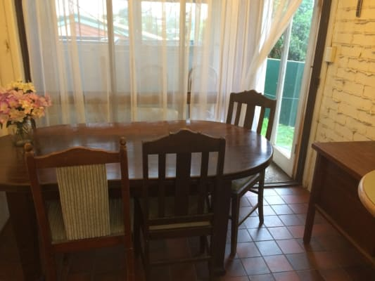 $170, Share-house, 3 bathrooms, Eton Street, Toowong QLD 4066
