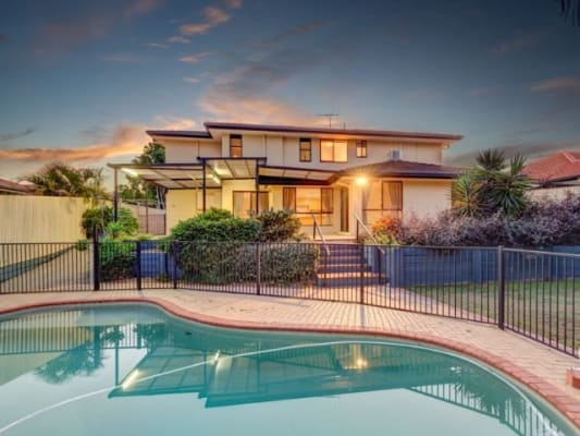 $130, Share-house, 6 bathrooms, Palmetto Place, Bridgeman Downs QLD 4035