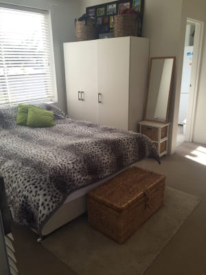 $350, Studio, 1 bathroom, Sutherland Street, Paddington NSW 2021