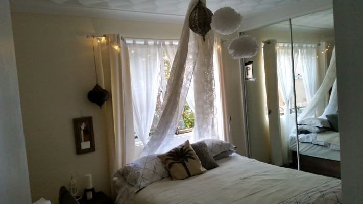 $280, Flatshare, 2 bathrooms, Bishops Avenue, Randwick NSW 2031