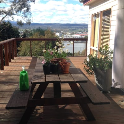 $240, Share-house, 5 bathrooms, Trevallyn Road, Trevallyn TAS 7250