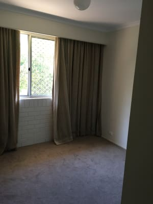 $180, Share-house, 2 bathrooms, Carne Place, Florey ACT 2615