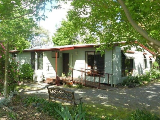 $160, Share-house, 4 bathrooms, Prentice Road, Orrvale VIC 3631