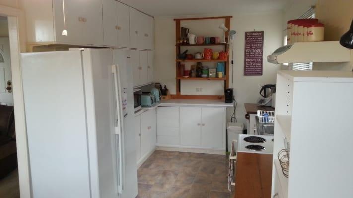 $180, Share-house, 4 bathrooms, MacDonald Street, Lota QLD 4179