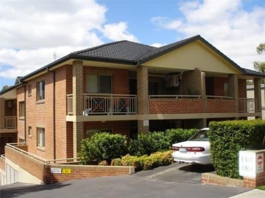 $280, Share-house, 3 bathrooms, Eric Road, Artarmon NSW 2064