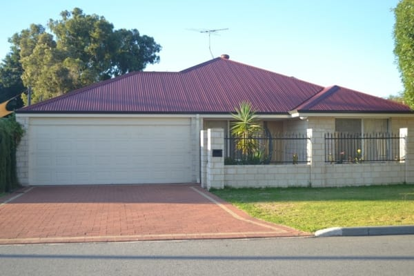 $140, Share-house, 3 bathrooms, Wolseley Road, Morley WA 6062