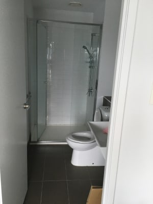$190, Flatshare, 2 bathrooms, Little Bourke Street, Melbourne VIC 3000