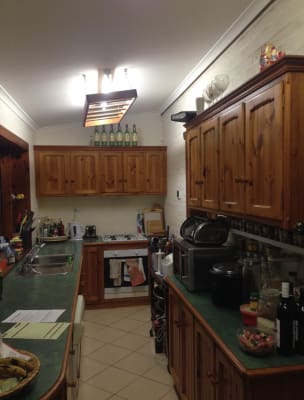 $125, Share-house, 2 rooms, Cavendish Street, West Croydon SA 5008, Cavendish Street, West Croydon SA 5008