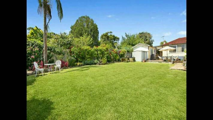 $240, Share-house, 4 bathrooms, Princes Street, Ryde NSW 2112
