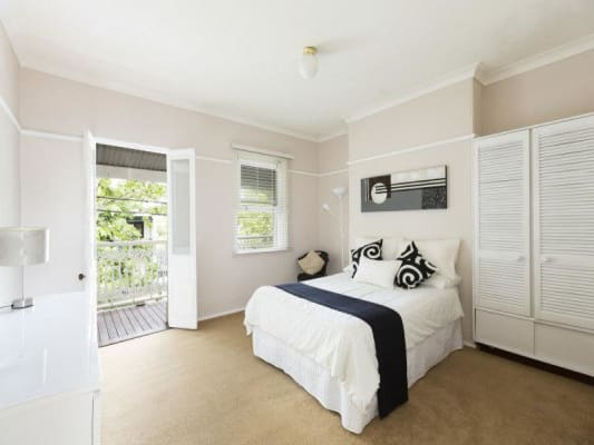 $410, Share-house, 3 bathrooms, Bourke St, Darlinghurst NSW 2010