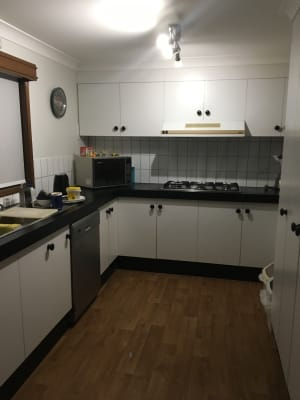 $125, Share-house, 3 bathrooms, Janita Drive, Browns Plains QLD 4118