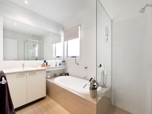 $200, Share-house, 4 bathrooms, Parkville Avenue, Parkville VIC 3052