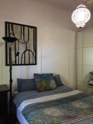 $180-200, Share-house, 2 rooms, Hunter Street, Kelvin Grove QLD 4059, Hunter Street, Kelvin Grove QLD 4059