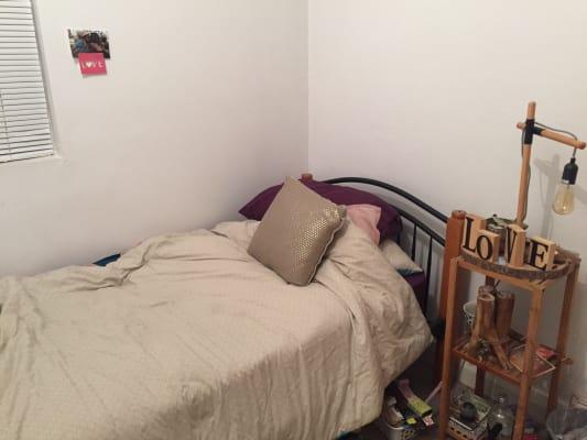 $275, Flatshare, 4 bathrooms, Penkivil Street, Bondi NSW 2026