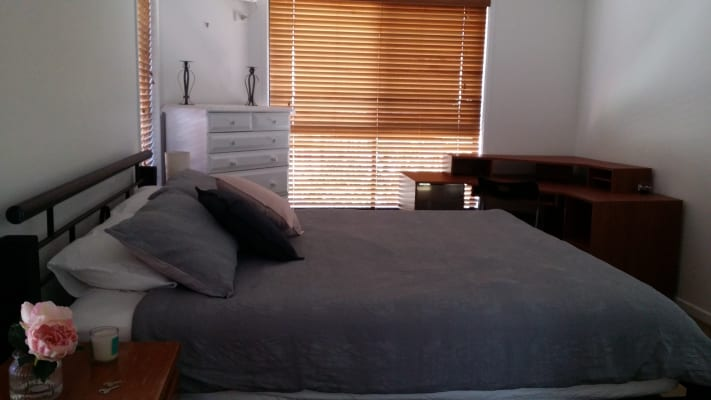 $250, Share-house, 4 bathrooms, The Links, Robina QLD 4226