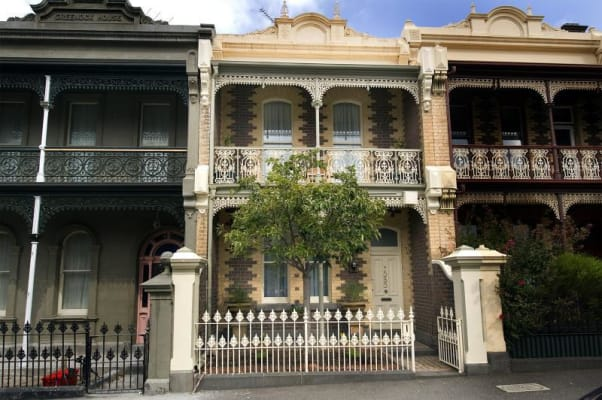 $280, Share-house, 3 bathrooms, King Street, West Melbourne VIC 3003