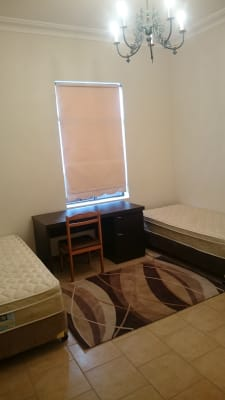 $250-280, Share-house, 2 rooms, Crick Street, Chatswood NSW 2067, Crick Street, Chatswood NSW 2067