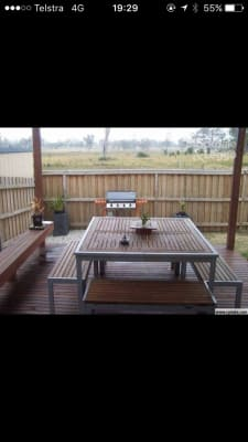 $120, Share-house, 3 bathrooms, Hummingbird Place, South Morang VIC 3752