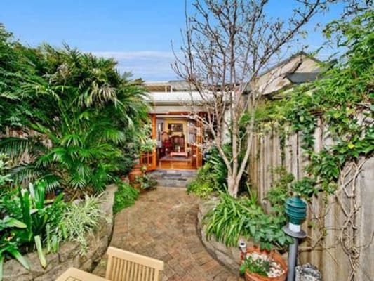 $295, Share-house, 3 bathrooms, Glebe Point Road, Glebe NSW 2037