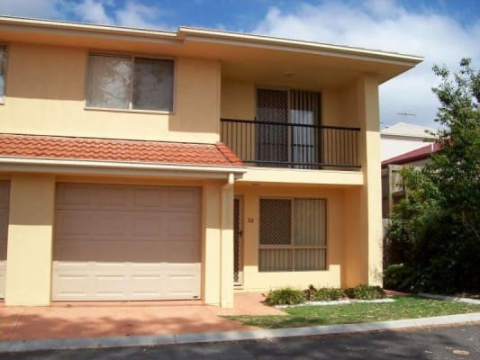 $165, Flatshare, 3 bathrooms, Johnston Street, Carina QLD 4152