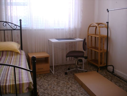 $160, Share-house, 3 bathrooms, Canterbury Avenue, Trinity Gardens SA 5068