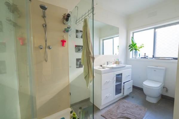 $190, Flatshare, 2 rooms, Westbury Street, Balaclava VIC 3183, Westbury Street, Balaclava VIC 3183