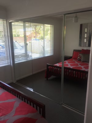 $280, Granny-flat, 1 bathroom, Lancelin Drive, Mermaid Waters QLD 4218