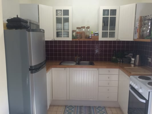 $200, Share-house, 2 rooms, Hastings Street, Scarborough WA 6019, Hastings Street, Scarborough WA 6019
