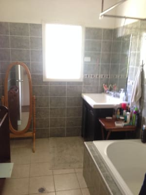 $150, Share-house, 4 bathrooms, Coverdale Street, Indooroopilly QLD 4068