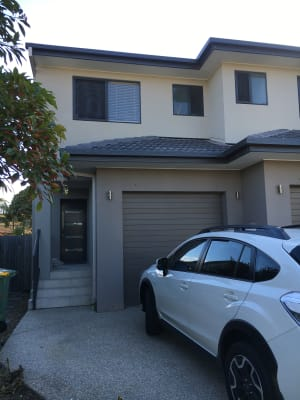 $300, Share-house, 4 bathrooms, Evandale Crescent, Miami QLD 4220