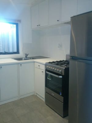 $250, Whole-property, 4 rooms, Alfred Street, Balaclava VIC 3183, Alfred Street, Balaclava VIC 3183