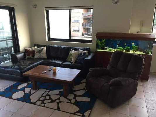 $350, Flatshare, 3 bathrooms, Bond Street, Maroubra NSW 2035