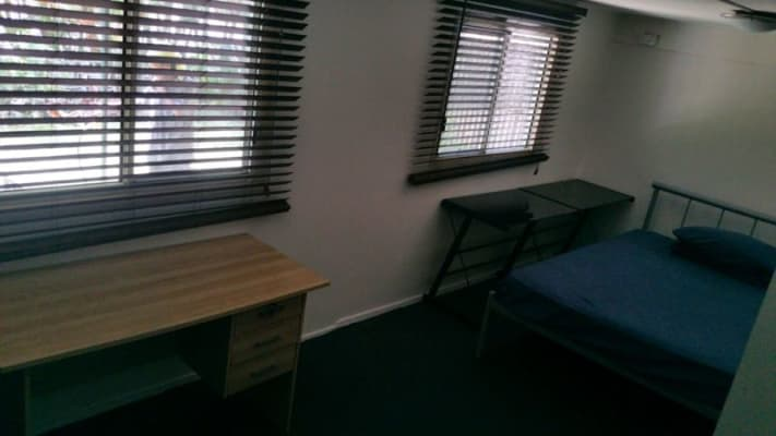 $120, Share-house, 2 bathrooms, Slade Point Road, Slade Point QLD 4740